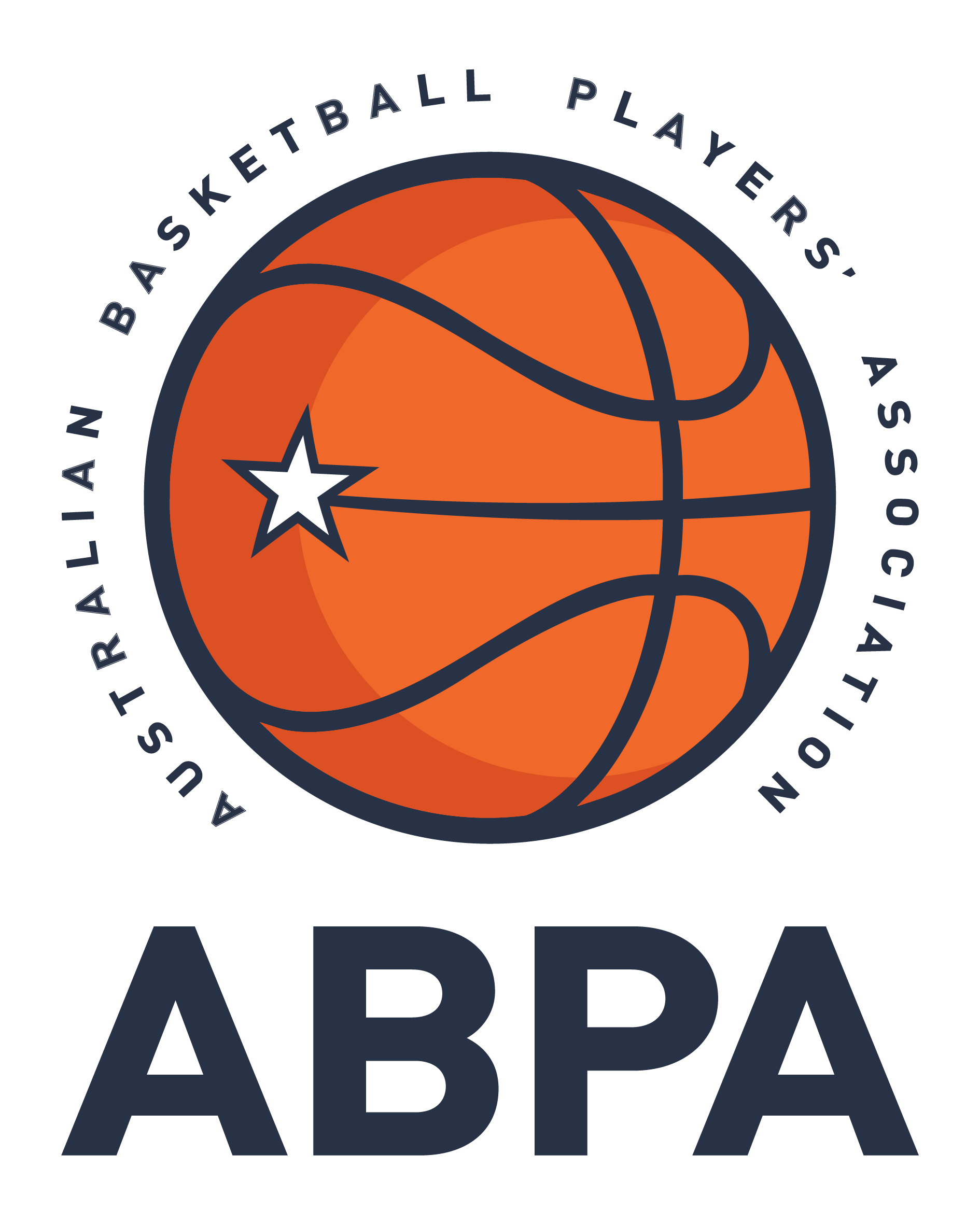 Australian Basketballers' Association