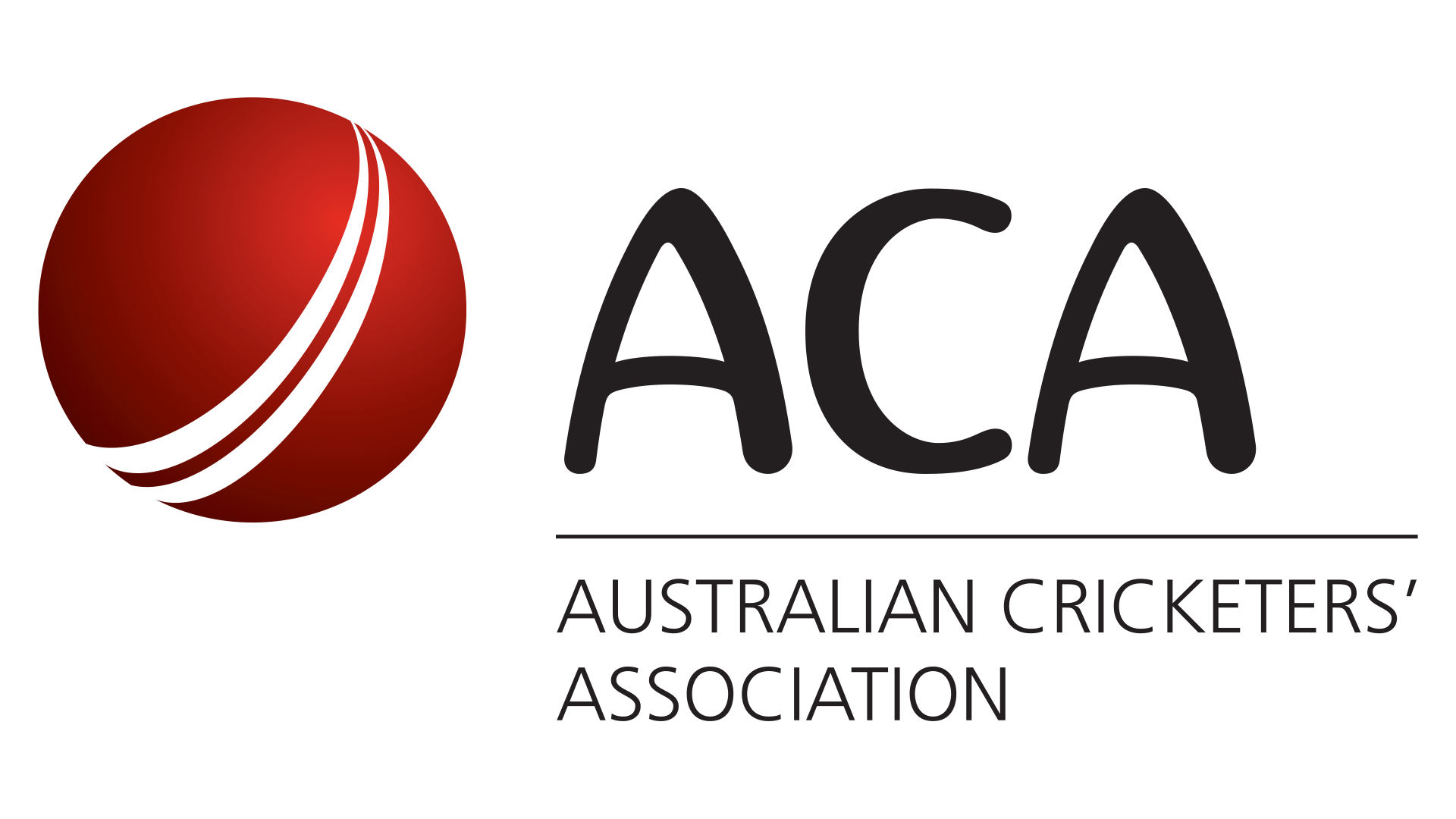 Australian Cricketers' Association