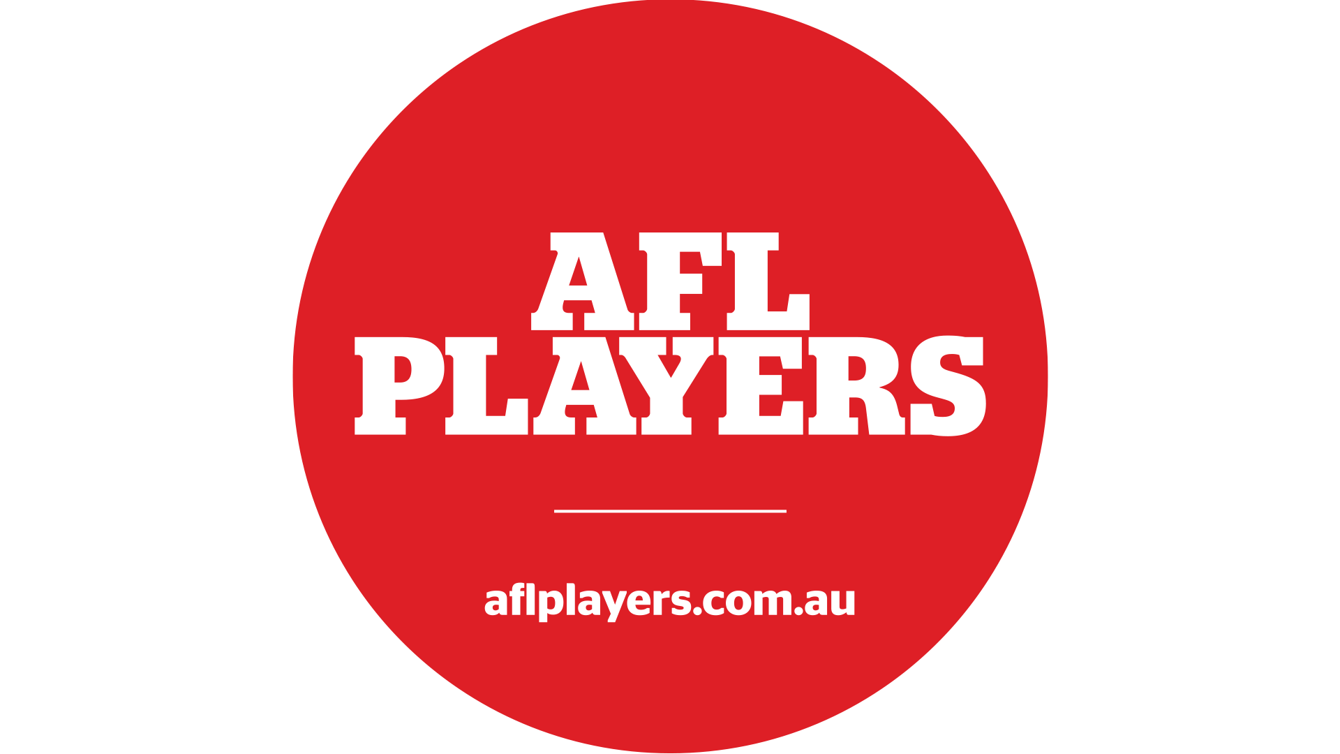 AFL Players' Association