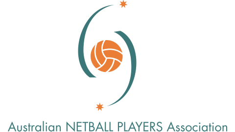 Australian Netball Players' Association