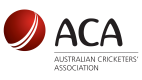 Australian Cricketers' Association