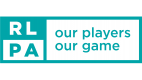 Rugby League Players Association